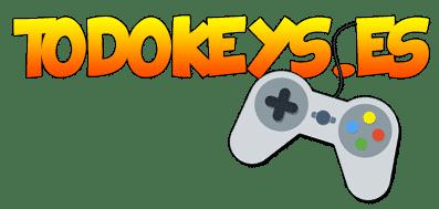 Todokeys tienda video juegos