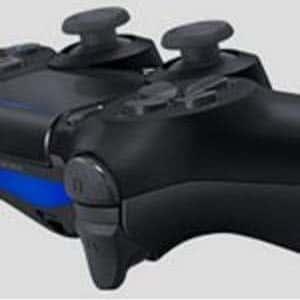 joystick dualshock ps4
