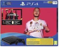 PS4 FIFA 20 SLIM 1TB