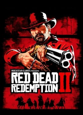 red-dead-redemption-2-standard-edition