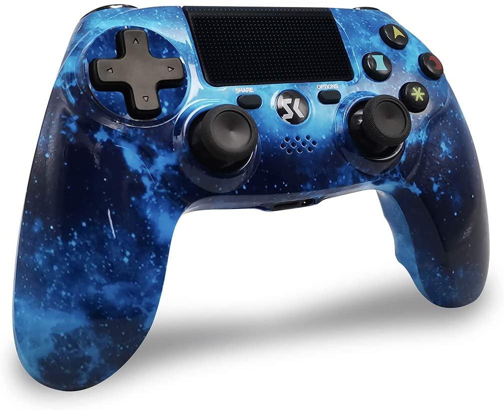 PS4 Inalambricos